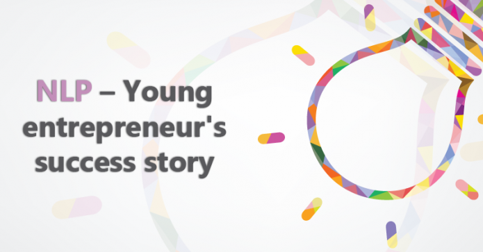 featured-young-entrepreneurs-success-story