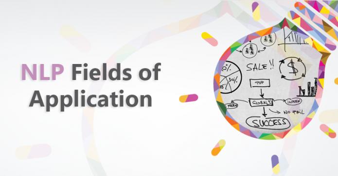 nlp-fields-of-application