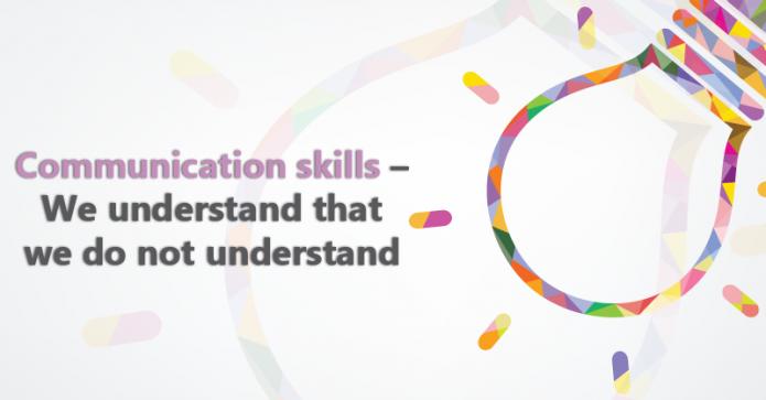 featured-communication-skills