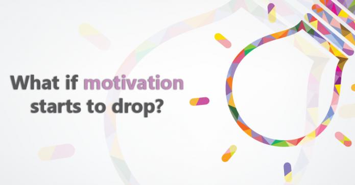 featured-motivation-drop
