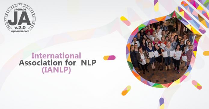 International-Association-for-NLP