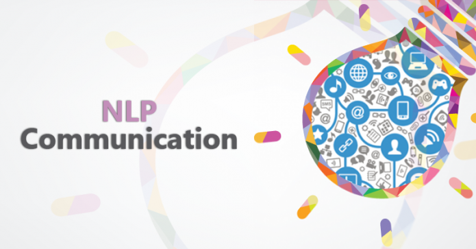 featured-nlp-comm