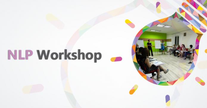 nlp-workshop-featured