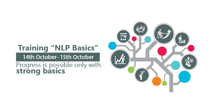 NLP Basics in Prague