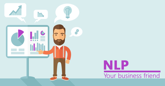 NLP business